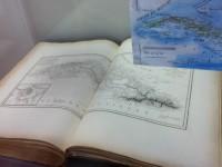Édition originale Humboldt-2