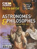 Astronomes & Philosphes 91