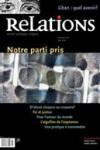 Relations 700