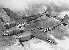280px-Lockheed_P-38_Lightning_USAF