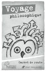 2e Semaine de la philosophie au Cégep de Trois-Rivières
