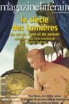 Le magazine littéraire 450
