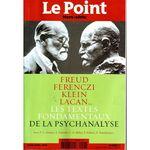 Le Point Hors-série 7