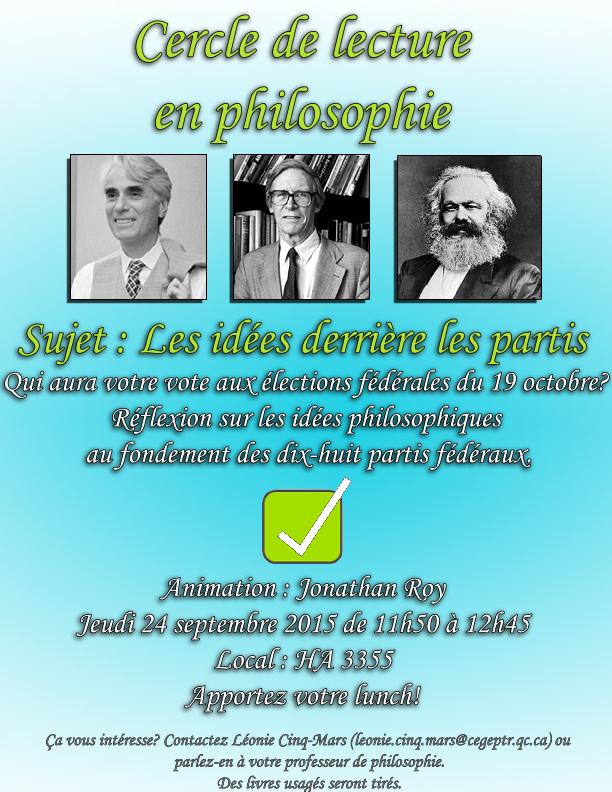 Affiche_cercle_de_lecture_3