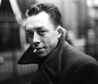 Albert-Camus1