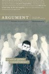 Argument vol 14 no 1