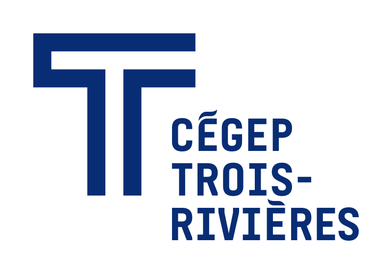 Cégep de Trois-Rivières