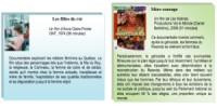 Films Journée des femmes (2)