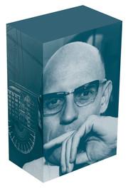 Foucault-La Pléiade