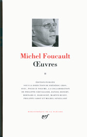 Foucault-Oeuvres-T.2