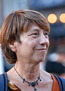 Françoise David