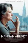 Hannah Arendt - Film