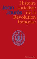 Jaurès-Hst soc Révo fr-1