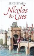 Jean Bédard - Nicolas de Cues