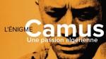 L`Énigme Camus (théâtre)