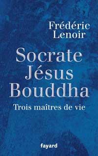 Lenoir,F-Socrate