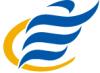 Logo Cégep