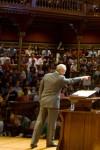 Michael Sandel Justice Harvard 2009