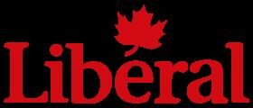 Parti libéral