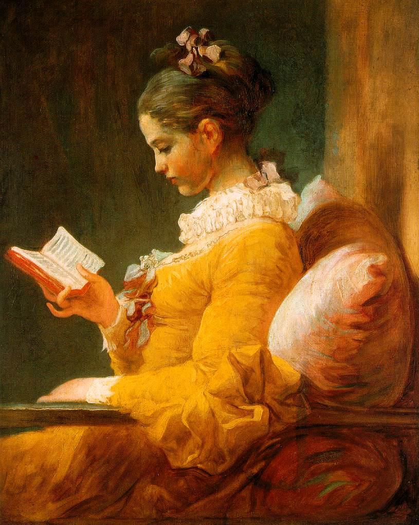 Philippa Dott