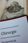 Planche Chirurgie-3