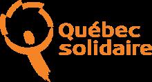 Québec Solidaire