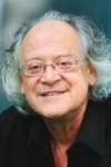 Raoul Duguay