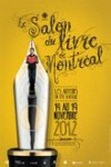 AFFICHE_SLM-2012_REV-25sept
