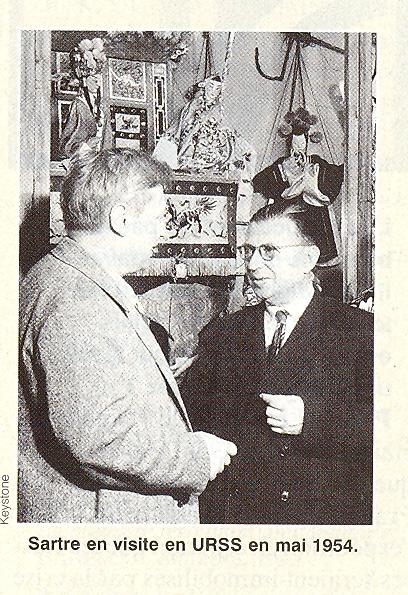 sartre-moscou-1954