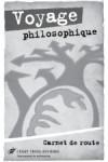 Semaine de la philosophie 2012