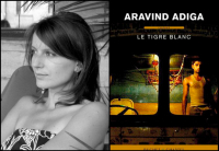 Suggestion de Judith Olivier