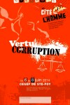affiche_colloque_2014_Vertu|et|corruption