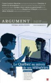 Argument A-2010