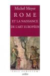 art_romain