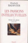 badinter-desir_de_gloire