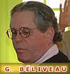 Guy Béliveau