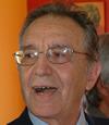 Clément Chrétien