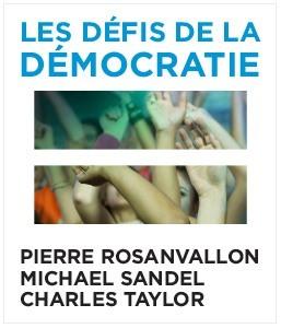 democratie_257-3001