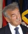 Éli Wiesel