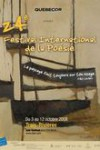 festival-poesie 2008