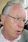 Georges Labica