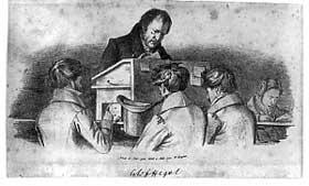 Hegel prof
