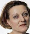 Herta Muller
