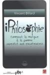 iPhilosophie