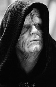 Palpatine-Gorgias. Source : http://images.vcpost.com/data/images/full/19621/ian-mcdiarmid-as-emperor-palpatine.jpg?w=590