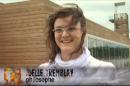 Joelle Tremblay