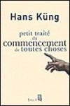 kung-commencement