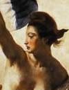 Liberté - Delacroix