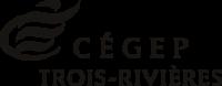 logo_cegeptr_260