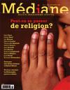 mediane-religion